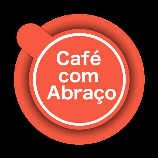 Café com Abraço