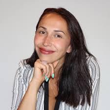 rebeca profile
