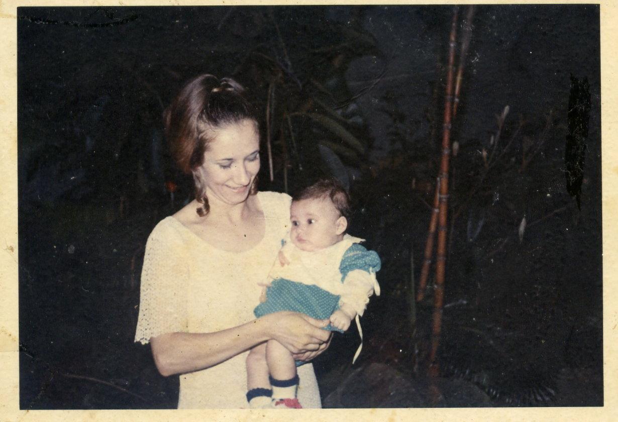 Irene e Adriana (1972)